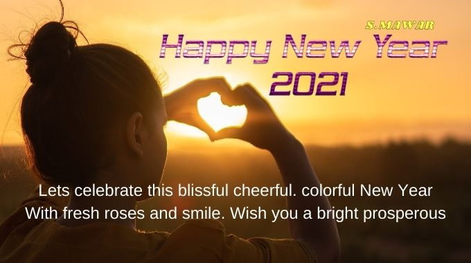 Happy-new-year-2021-wishes-best-collection | happy-New-Year