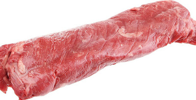 What-to-Look-for-When-Buying-Butcher's-Tenderloin