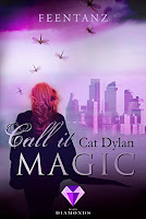 https://www.amazon.de/Call-magic-Feentanz-Cat-Dylan-ebook/dp/B06XC2LQD6