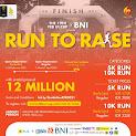 FEB UI CUP – Virtual Run to Raise • 2021