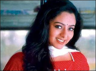 soundarya birthday images