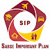 Birla Sun Life Mutual Fund launches SIP Campaign To Bolster Retail Investments