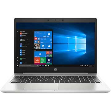 HP ProBook 450 G7 Drivers