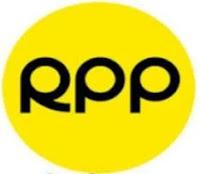 Download RPP 1 Lembar Semua Jurusan