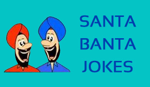 Hindi Sardar Jokes