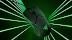 Razer lança mouse com switches ópticos