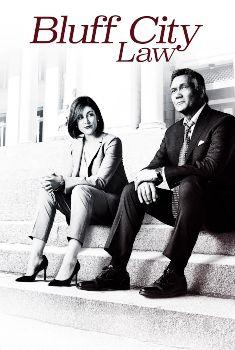 Bluff City Law 1ª Temporada Torrent – WEB-DL 720p/1080p Legendado