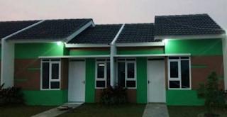 rumah murah bogor subsidi pemerintah