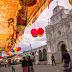 San Raymundo tiene nuevas restricciones debido a una nueva ola de Covid-19