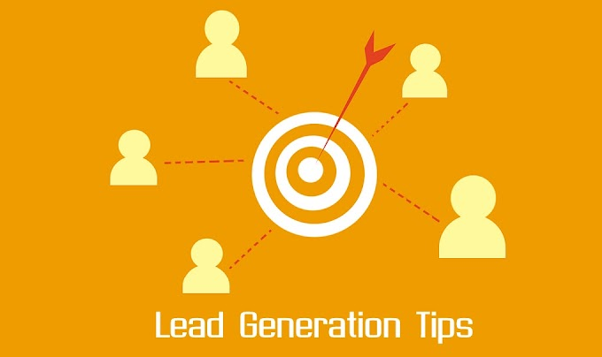 13 Successful Lead Generation Strategies for B2B
