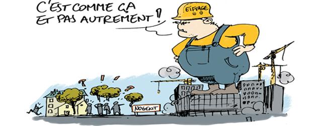 Rencontre serieuse Rencontre Tunisie