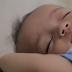 Rajin Tidur Siang, Bikin Anak Kreatif