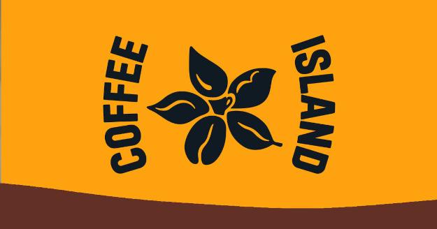 My Coffee Island app: H δωρεάν εφαρμογή για παραγγελίες από την αλυσίδα Coffee Island