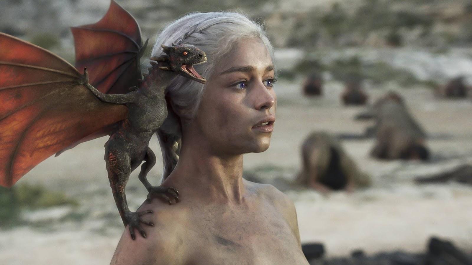 Game Of Thrones 6 Sezon Türkçe Alt Yazılı 1080p Indir Full