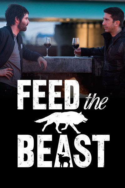 Feed the Beast (2016-) ταινιες online seires oipeirates greek subs