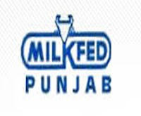 MILKFED Punjab Recruitment