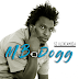 AUDIO: MB Dogg   Si Ulinambia   Listen/Download