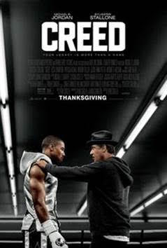 Creed London Premiere, Red Carpet, Premiere and afterparty
