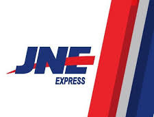 [BGR-001] Lowongan Kerja PT. TIKI Jalur Nugraha Ekakurir (JNE) Cabang Surabaya