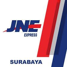 PT. TIKI Jalur Nugraha Ekakurir (JNE) Cabang Surabaya