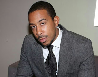 Ludacris Donation To Fight COVID-19 Pandemic Go Viral