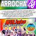 CD MILTINHO DO COMÉRCIO (ARROCHA) VOL.06 2019