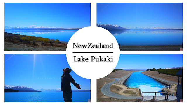 Lake%2BPukaki.jpg