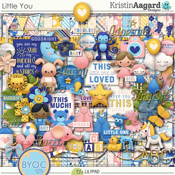 http://the-lilypad.com/store/digital-scrapbooking-kit-little-you.html