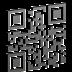 Анатомия QR-кода: как работают QR-коды