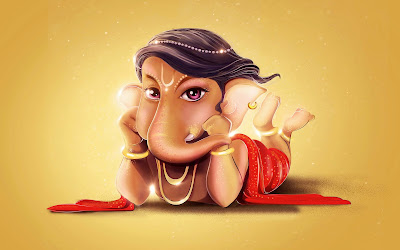 shree-ganeshay-namah-walls-images