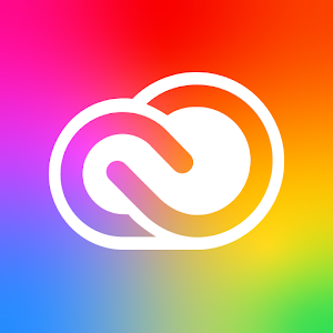 Adobe Creative Cloud 2020