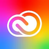 Adobe Creative Cloud 2020
