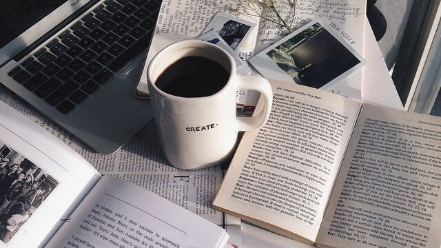 Booktag: Opiniones impopulares