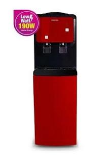 Dispenser Denpoo DDK 1101 Electro