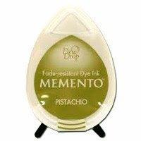 http://www.scrapkowo.pl/shop,tusz-do-stempli-memento-dew-drops-pistachio-24,5389.html