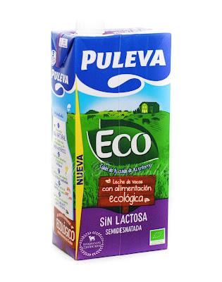 Puleva Eco