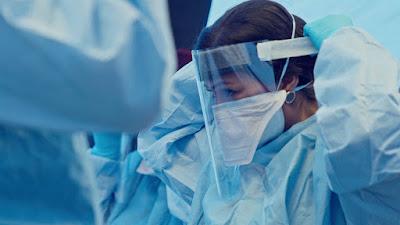 16 μόνιμοι γιατροί στο Νοσοκομείο της Καλαμάτας