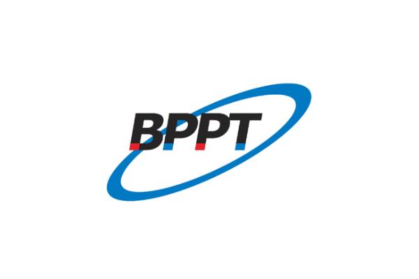 Lowongan Kerja Analis Kimia Badan Pengkajian dan Penerapan Teknologi (BPPT)