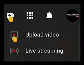 upload-video-iklan-youtube-ads