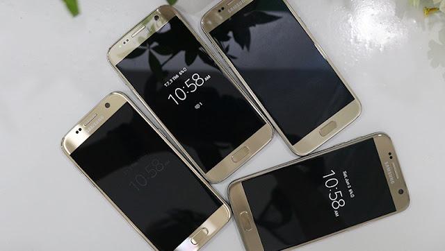 Tổng hợp rom fix lỗi bảo mật mới nhất trên các máy Samsung, dùng để Bypass Google account