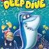 [nonsolograndi] Deep Dive