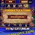 Aplikasi cheat slot online dan RTP yang kudu kamu sadar !!