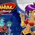 [Análise] Shantae: Risky's Revenge - Director's Cut [NSW]