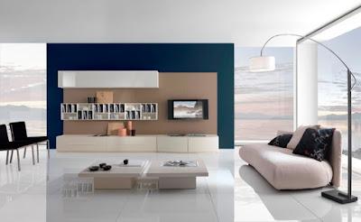 comfort-minimalist-living-room-furniture