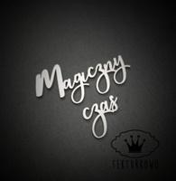 https://www.tekturkowo.pl/pl/p/Tekturka-napis-MAGICZNY-CZAS/714