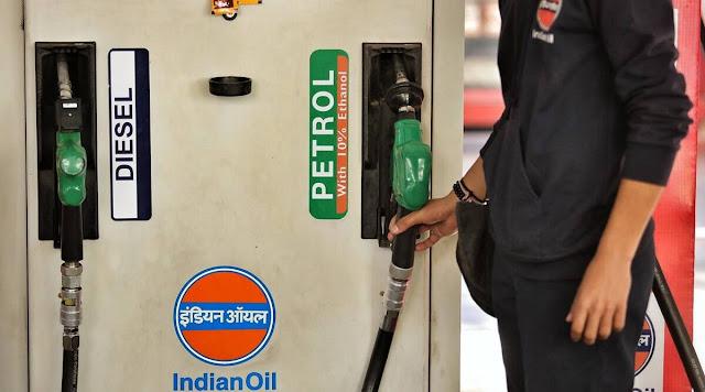 Petrol Diesel Price Today: सस्ता हुआ या महंगा? जानिए आज क्या है पेट्रोल-डीजल की कीमतों का हाल