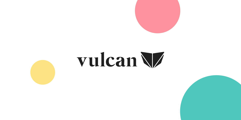 Lowongan Kerja Full Remote Senior Front-end Developer  (Vulcan)