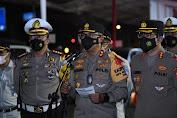 13.675 Pemudik Masuk Jakarta, Kakorlantas: 72 Reaktif Covid-19