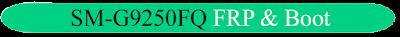 https://www.gsmnotes.com/2020/02/g9250fq-frp-remove-file-sm-g9250fq.html