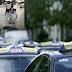 """سائق """"التاكسي"""" يكشف فحوى حديثه مع منفذي هجمات بروكسل"""